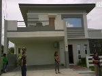 Picture 4 Bedroom House and Lot For Sale in Metrogate...