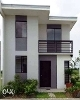 Picture House Lot in Cavite For Sale New PreSelling...