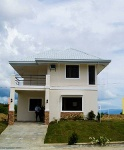 Picture 5br - 180m^2 - westhighlands subdivision....