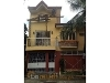 Picture House to buy with 360 m² and 4 bedrooms in...