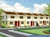 Picture A Filinvest Austine Homes Claremont Mabalacat...