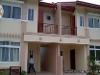 Picture Townhouses For Sale in Tunghaan Minglanilla,...