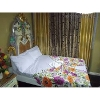 Picture Fully furnished room