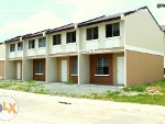 Picture Rent to Own Townhouse Deca Homes in Gen Trias...