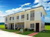 Picture Calamba Laguna Affordable House and Lot in Gran...