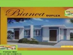 Picture Bianca Duplex at