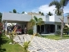 Picture 3 Bedrooms House for Sale, Bacong - 47314
