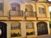 Picture TOWNHOUSE infinity with thru pag ibig in zapote...