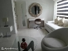 Picture Apartment in subic bay freeport zone