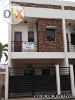 Picture 3 Bedroom Use And Lot Toin Talisay City