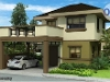 Picture One of A Kind 3BR House and Lot Villa Caceres...