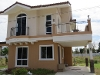 Picture Fiorenza Single Detached House and Lot For Sale...