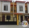 Picture Townhouse in casimiro las pinas New Ad!