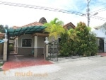 Picture House to buy with 71 m² and 3 bedrooms in Davao...