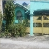 Picture Greenwoods, Pasig bungalow house for sale Php 3M