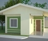 Picture 3 bedroom House and Lot For Sale in Bacolod...