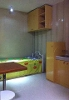 Picture Apartment for 2 persons near, Eastwood, Ortigas...