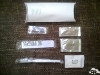 Picture Hotel Kit Ammenities Supplies For Hotels in...