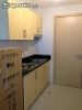 Picture 1 BedRoom-Grass Residences TOWER 3 17flr