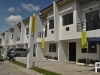 Picture Modern Townhouse - Ready For Occupancy...