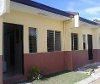 Picture House and Lot For Sale in Cebu City for ₱...