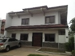 Picture 2 Storey House And Lot For Sale At Hillsborough...