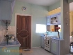 Picture House to buy with 80 m² and 2 bedrooms in Davao...