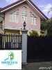 Picture 2 Bedroom House and lot for sale in Caloocan City