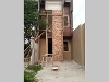 Picture RFO House and Lot For Sale at North Caloocan...