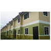 Picture Affordable House and Lot Tanza Cavite