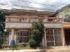 Picture House to buy with 209 m² and 3 bedrooms in...