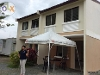 Picture Murang Pabahay LIPAT Agad Deca Homes Rent to...