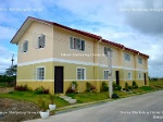 Picture Affordable house & lot in imus, cavite