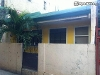 Picture House for rent in Pasig