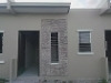 Picture Affordable House And Lot In Lumina Pandi Bulacan