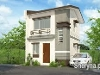 Picture Imus Cavite Anabu House and Lot for Sale Thru...