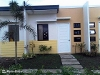 Picture 1br house in Calamba City