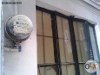 Picture 1 Bedroom, 2 Bedroom Apartment for Rent, San...