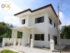 Picture House and Lot for Sale in Maryville Talamban...