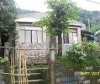 Picture House and Lot For Sale in Antipolo City for ₱...