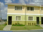 Picture House and Lot for Sale in Antipolo City Rizal,...