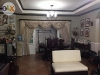 Picture Pasig house and lot 180sqm lot area New Ad!