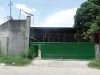 Picture Commercial for Rent in Molino I, Bacoor - 47090