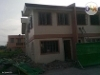Picture 3 Bedroom Townhouse For Sale In Iloilo City