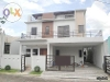 Picture HouseandLot forsale in Filinvest 2 Brgy Batasan...