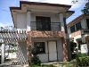 Picture House and lot in cavite near tagaytay for sale...