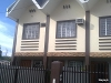 Picture 81 sqm 3 Bedroom North Fairview Townhouse-...