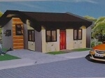Picture House And Lot For Sale In Indangan Buhangin...