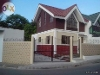 Picture House and lot for sale in Bagumbong Caloocan...