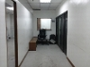 Picture Office Unit For Rent In Manila City